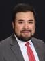 Oil / Gas Attorney David Arquimides Ortez