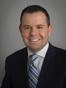 Dallas Litigation Lawyer Dustin Tyler Gaines
