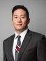 Richardson Real Estate Attorney Harry Kenneth Loung
