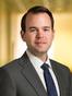 Texas Admiralty / Maritime Attorney John Tanner Honea