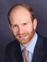 Travis County Mergers / Acquisitions Attorney Joseph Carlson Walsh
