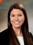 Galveston Appeals Lawyer Lauren Elizabeth Schattel
