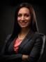 Arlington Immigration Attorney Marina Xaviera Maldonado-Kaba