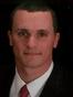 Chamblee Criminal Defense Attorney Nickolas P.T. Chilivis