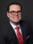 Oklahoma County Medical Malpractice Attorney Matthew Dunlap Martin III