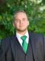 Brandon Personal Injury Lawyer Ryan Joseph Reed