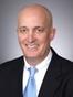 Dania Beach Arbitration Lawyer Craig S. Hudson