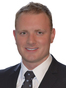 Atlanta Patent Application Lawyer Bryan Lee Baysinger