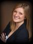 Jacksonville Foreclosure Attorney Katherine Helen Donaldson