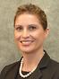 Fort Pierce Elder Law Attorney Nicole Leigh Rieman