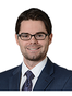 Hollywood Insurance Law Lawyer Matthew William Innes