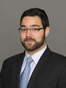 Sunny Isles Business Attorney Abraham Benhayoun