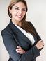 Miami Beach DUI Lawyer Tara Elizabeth Faenza