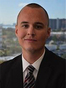 Fort Lauderdale Power of Attorney Lawyer Daniel Lee McDermott