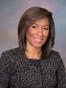 Little Havana, Miami, FL Business Attorney Ashleigh M Greene