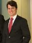 Deerfield Beach Contracts / Agreements Lawyer Max Johann Holzbaur