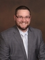Maitland Licensing Attorney Geoffrey David Salant