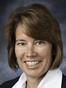 Lahaska Estate Planning Attorney Krista Pool Harper