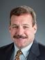 Alachua County Business Attorney Thomas Michael McDermott
