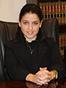 Kendall Foreclosure Attorney Laura Valdes