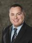 Osprey Insurance Law Lawyer Kyle David Neal