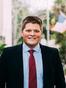 Saint Augustine Estate Planning Attorney John Richard Ginn