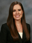Pensacola Commercial Real Estate Attorney Sarah Carpenter