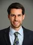 Pensacola Landlord / Tenant Lawyer Aaron Tero McCurdy