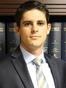 Treasure Island Personal Injury Lawyer Christopher John Bolduc