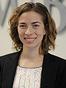 Houston Medical Malpractice Attorney Lauren Elizabeth Schultz