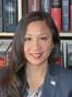 Spokane Immigration Lawyer Amina Abdul-Fields