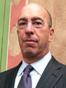 Ralph H. Scheuer