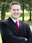 West Bend Foreclosure Attorney Bradley J. Jansen