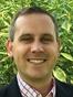Delafield Family Law Attorney Joe Hentz