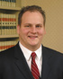 Phoenixville Estate Planning Attorney James C. Kovaleski