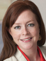 Washington Grove Employment / Labor Attorney Joy Catherine Einstein