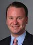 Baltimore County Intellectual Property Law Attorney Richard Harris Topaz