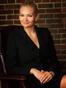 Gardnerville Family Lawyer Natalia Karolina Vander Laan