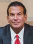 Mountain Lakes Employment / Labor Attorney James C. DeZao