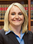 Walnut Creek Wills and Living Wills Lawyer Jenni Harmon