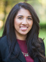 Fairfax Immigration Attorney Anam Rahman