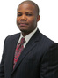 Brooklyn Litigation Lawyer Josue Dorleus