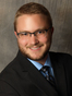 Branchburg Estate Planning Attorney Zachary Gager Pendleton Esq.