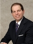 Philadelphia Workers' Compensation Lawyer Jonathan B. Koutcher