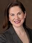 Kennesaw Litigation Lawyer Susan Elizabeth Hall