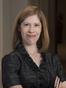 Atlanta Antitrust / Trade Attorney Alison Berkowitz Prout