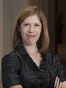 Georgia Class Action Attorney Alison Berkowitz Prout