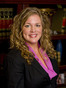 Evans Criminal Defense Lawyer Portland J. Downing Campanaro
