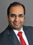 Hamden Real Estate Attorney Kishore I Kapoor