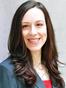 Atlanta Health Care Lawyer Vanessa S. Perlman